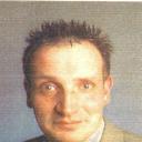 Udo Hofmann - Mannheim