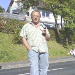 Norbert Quast - * - 51598 Friesenhagen