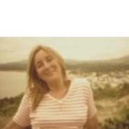 Ivana Sarro Puchkariov - Invierta en Uruguay - Montevideo