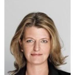 Birgit Flesch