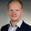 Michael Budde - Oldenburg