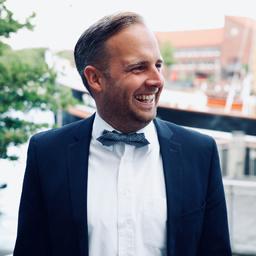 Frank Milich's profile picture