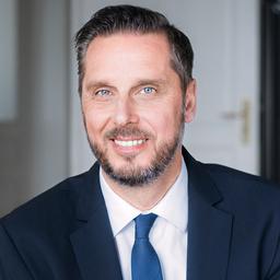 Christopher Rheidt - TA Triumph-Adler GmbH - Norderstedt
