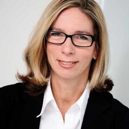 Stephanie Bursch's profile picture