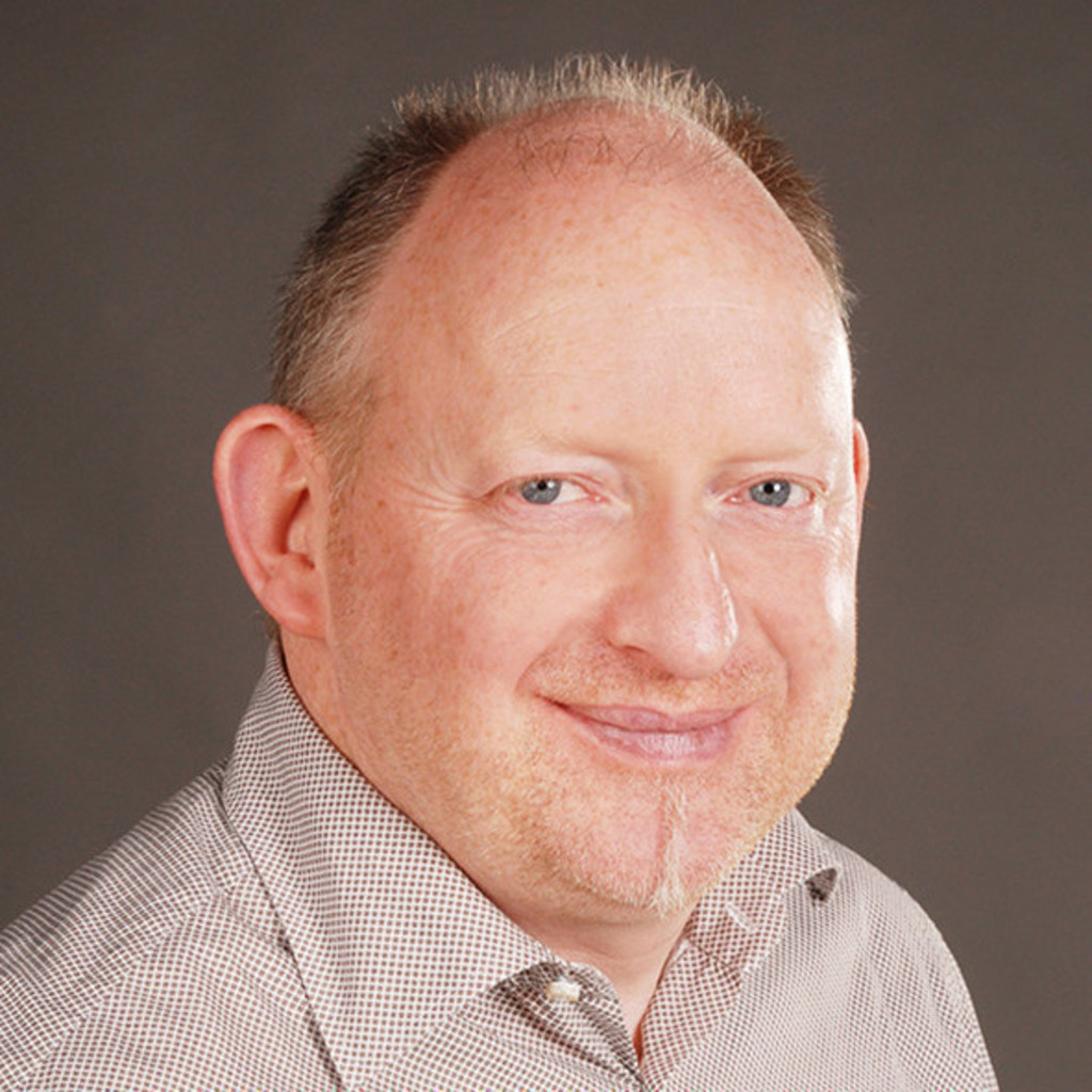 Andreas Brands's profile picture