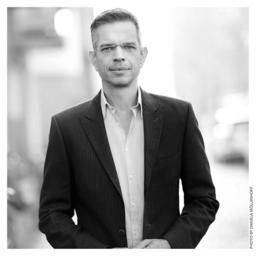 Andreas Kornacki