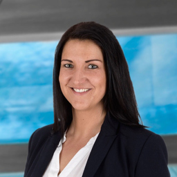 Inga Knoche - bluecue consulting GmbH & Co. KG - Bielefeld