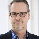 Andreas Maul - Frankfurt am Main