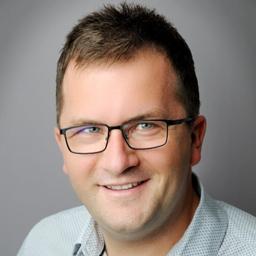 Daniel Boger's profile picture