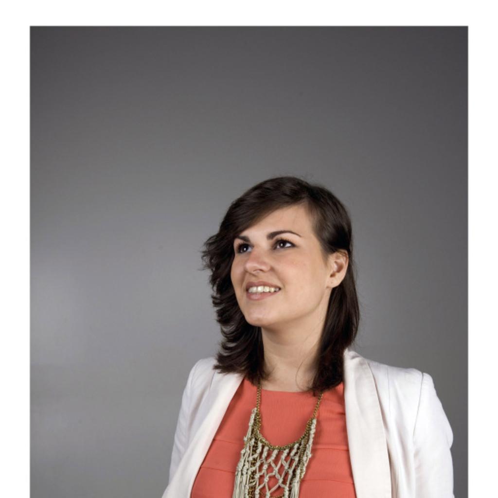 Christina bauer innenarchitektur hochschule wismar xing for Innenarchitektur wismar