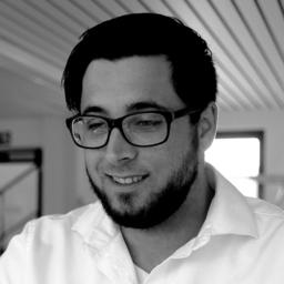 Patrick Dotterweich's profile picture