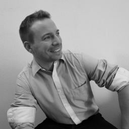 Stefan Pfeiffer's profile picture