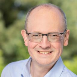 Michael Eckardt - MDE Steuerberatungsgesellschaft mbH - Köln