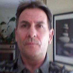 Werner Hansen - GPO Enghofer, Hansen + Partner : Unternehmensberatung-Business Systeme (SAP®) - Würselen