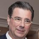 Peter Sutter-de Vries - Muttenz