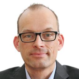 Carsten Stumkat - Tiptel.com GmbH - Ratingen