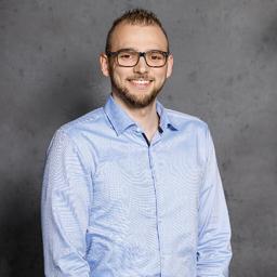 Josua Brenner's profile picture