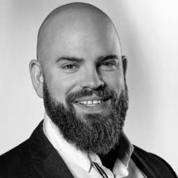 Frederick Laker's profile picture
