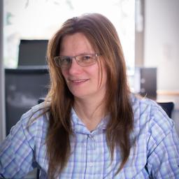 Anja Nowak - Anja Nowak - Langen