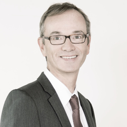 Thomas Aleweld's profile picture