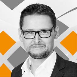 Larsen Voß - Estima Personalmanagement GmbH - Ibbenbüren