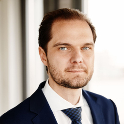 Mirko Theine - zeb rolfes.schierenbeck.associates GmbH - Hamburg