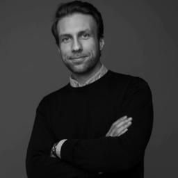 Martin Broman