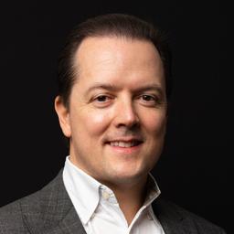 Christoph Adelmann - Adelmann Consulting Agile Coaching & Training - Zürich