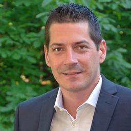 Raffael Tannheimer - shopware agentur tannheimer e. U. - Wien