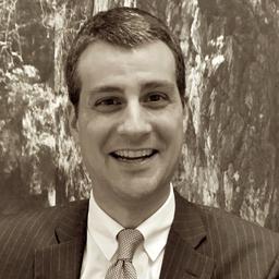 Dr. Marc Al-Hames's profile picture