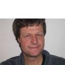 Daniel Bühlmann - Schwerzenbach