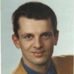 Christian Stengl - Stengl, Elektro- & Datentechnik - Mauern