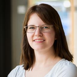 Lisa Loidolt's profile picture