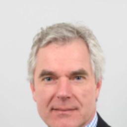 Evert-Jan ten Brundel - Screen Consultants - DEN BOSCH