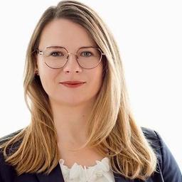 Margot Brinkhus