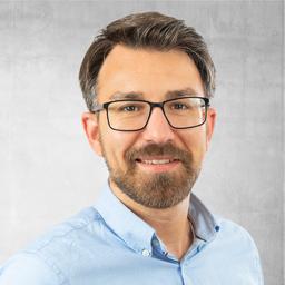 Rico Wittmann - DVZ Datenverarbeitungszentrum Mecklenburg-Vorpommern GmbH - Schwerin
