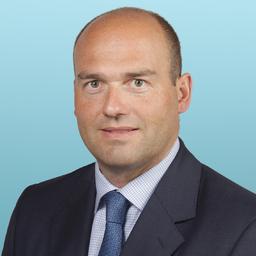 Dr Mark Herriger - taskforce – Management on Demand GmbH, an RGP Company - Wien