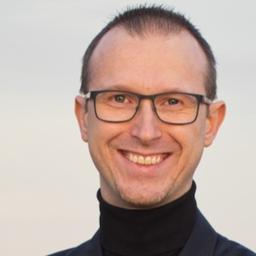 Christian Mata - Matadata e.U. - Wien