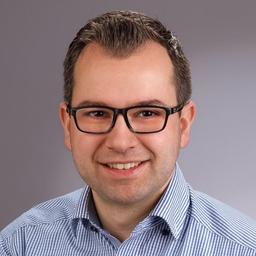 Michael Denz's profile picture
