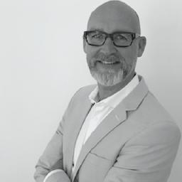 Jörg Feldmann - kompaktwerk gmbh - Köln