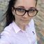 Irina Strelnikova - Moscow