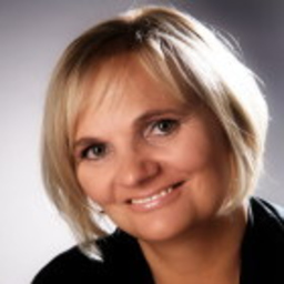 Angela Wigger-Hamann - Training, Coaching, Consulting - Rövershagen