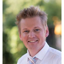 Prof. Dr. Felix Meckmann