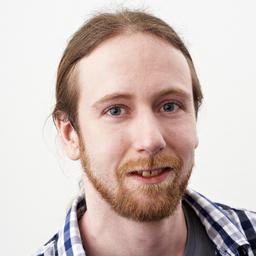 Malte Finnern's profile picture