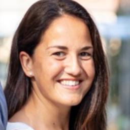 Juliana Binder's profile picture