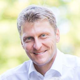 Michael Enger - FMT Flexible Montagetechnik GmbH - Limbach-Oberfrohna