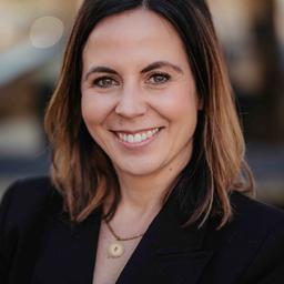 Ellen Hohmann's profile picture