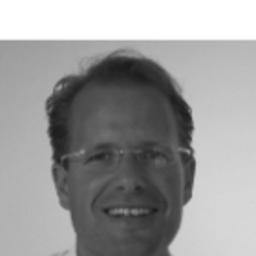 Dr Schiener Michelstadt