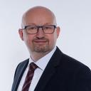Jürgen Reinhardt - Großbottwar