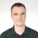 Christoph Nickel - Bonn